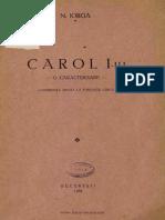 Carol I-iu  o caracterisare.pdf