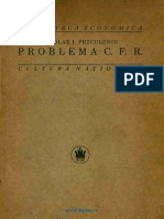 Problema C. F. R.  Istoric, completări, imbunătăţiri.pdf
