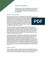 Prions (bovine spongiform encephalopathy).pdf