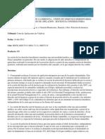 MJCH_MJJ27315 Cesión Dr Herencia 2