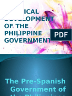 politicaldevelopmentofthepilippinegovernment-140710090216-phpapp01