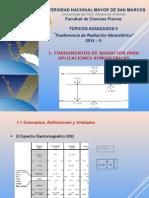 Cap1_Fundamentos de Radiación Para Aplicaciones Atmosféricas