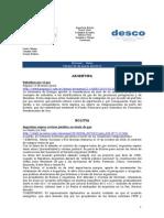 Noticias-News-26-Mar-10-RWI-DESCO