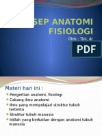konsep-anatomi-fisiologi