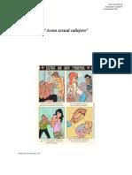 El acoso sexual callejero.pdf