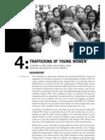 Global+Slavery+Index+2016 | Slavery | Human Trafficking