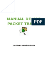 Manual Packet Tracer1