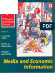 Philippine Journalism Review December 1996
