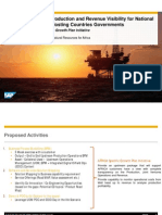 SAP Africa 2015 Investment Upstream.pdf