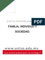 FAMILIA%2CINDIVIDUO+Y+SOCIEDAD.