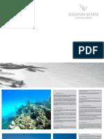 Dolphin Estate Investment Guide - Cayman Islands - DSR Asset Management Ltd