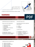 Objetivos_Políticas_Procedimientos