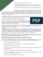 LA COMUNICACIÓN INTEGRAL.docx