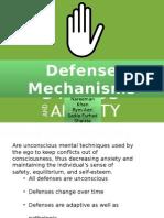defensemechanisms-121205073507-phpapp01