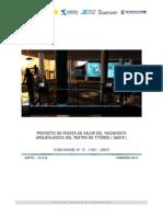 tesis teatro  titeres.pdf