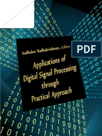 ApplicationsDigitalSignalProcessingPracticalApproach15ITAe