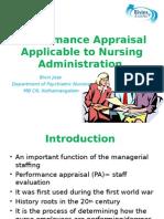 performanceappraisalbjb-131017033855-phpapp01