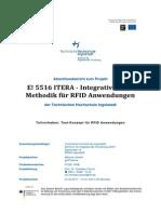 ITERA_Schlussbericht