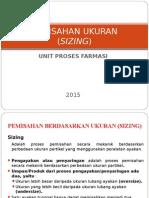 07_UPF Sizing 2015 Rev.ppt