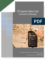 Innovation_Challenge_1383801939799_1410445682820