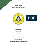 Rekayasa Jalan Rel.docx
