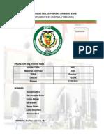 Rendimeinto-en-Transformadores.pdf