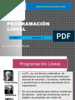 Univ. Continental Solucion Del Modelo p.l.