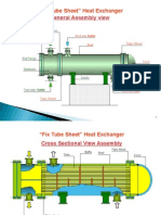 Fix-Tube-Sheet-Heat-Exchanger-Maintenance.ppt