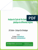 analyse_du_cycle_de_vie_d_emballages_en_plastiques_de_differentes_origines__1_.pdf