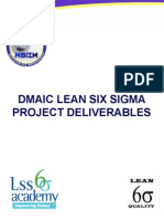 DMAIC Deliverable to Print (1)