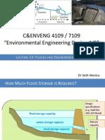 13_EnvironmentalFlows(1)