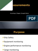 Measurements_2014.pptx