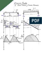 Ejercicio Diagramas y Taller En