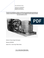 control de motores elctricos.pdf