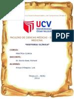 Hc Neurocirugia Luis Arroyo