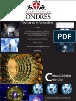 Revista Teorias de la Información