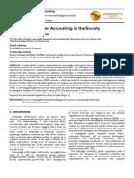 10.11648.j.jfa.20150305.15.pdf