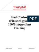 1.1.4_End Control Training Manual - Updated on 21-6-2010