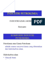 01 Industri Petrokimia