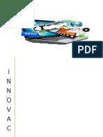 Innovaciones Tecnologicas en La Educaciòn