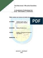 proyecto-adsi