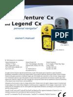 972_OwnersManual garmin.pdf
