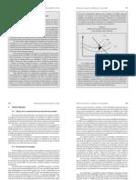 Estructura de mercado y competencia en el microcrédito en el Perú - 6
