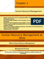Ch-1-Strategic-Human-Resource-Managemen-An-Over-View2.ppt