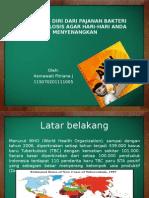 SAP PPT.pptx