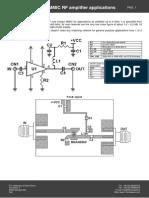 4136 Agilent-Technologies MGA-85563 02