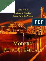Modern Petrochemicals