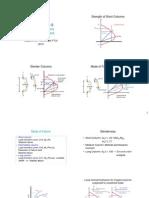Struktur Beton 2-P-Delta Effect [Compatibility Mode]