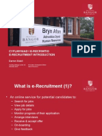 E-Recruitment Introduction.pptx