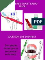 diapositivasdesaludbucal-120720192106-phpapp02.pptx